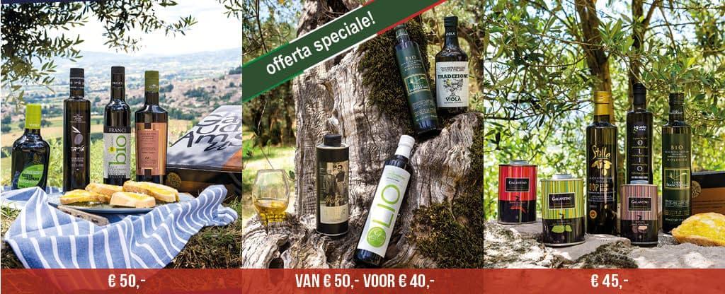 slide_olijfoliepakketten